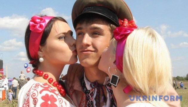 Харківщина кличе на відроджений фестиваль