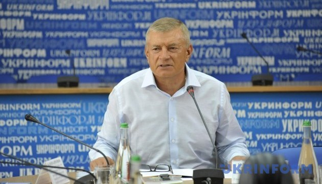 Правозахисник нарахував понад 80 незаконних арештів в Україні за рік