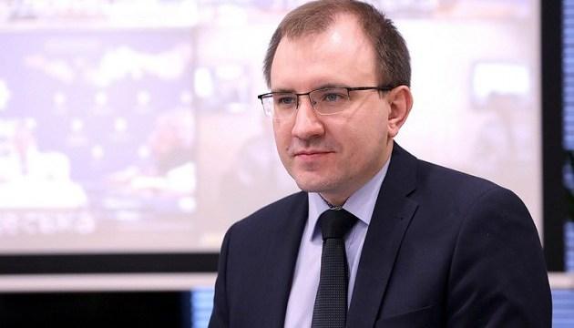 У Авакова уверяют, что контракт с французской Airbus Helicopters - выгодный