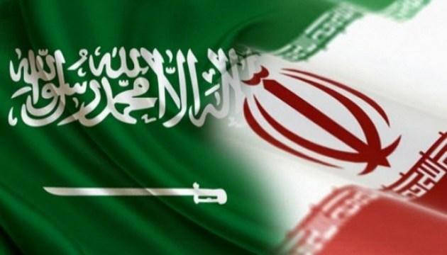 Саудівська Аравія погрожує  Ірану військовим ударом