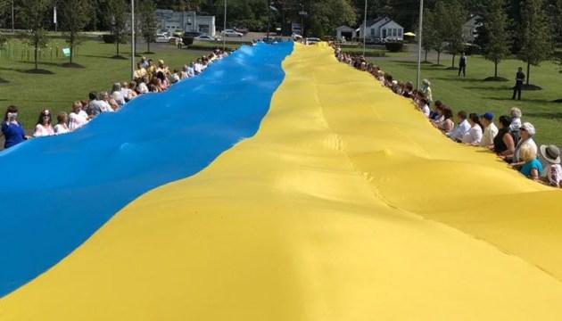 Украина вошла в ТОП-50 стран по уровню человеческого капитала