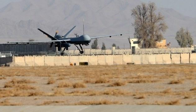 США разместят в Румынии боевые дроны, которые долетят до Севастополя