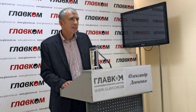 Изменение границ: дипломат прокомментировал возможный прецедент на Балканах