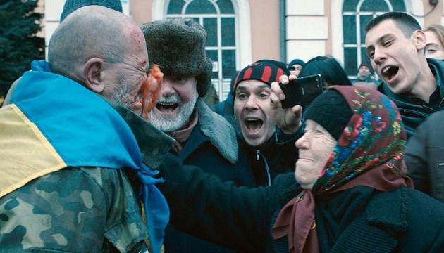L'Ukraine soumet le film «Donbass» de Loznitsa aux Oscars