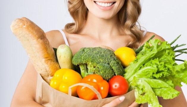 Медики розповіли, чим небезпечна низьковуглеводна дієта