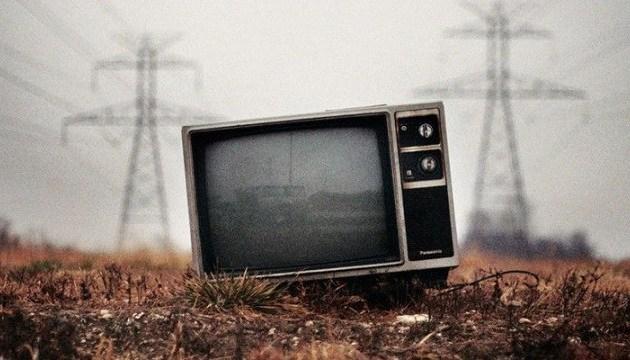 С 1 сентября от аналогового вещания отключат 40 телеканалов