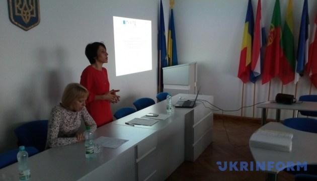 В Космацькій ОТГ створили Раду підприємців, яка візьметься за місцевий бюджет