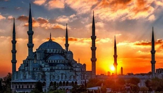 Томос для Украины: спецслужбы РФ готовят провокации в Стамбуле