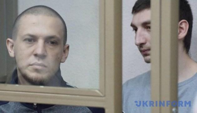 Політв'язень Джеппаров сидить в одній камері з хворими на СНІД і туберкульоз - адвокат