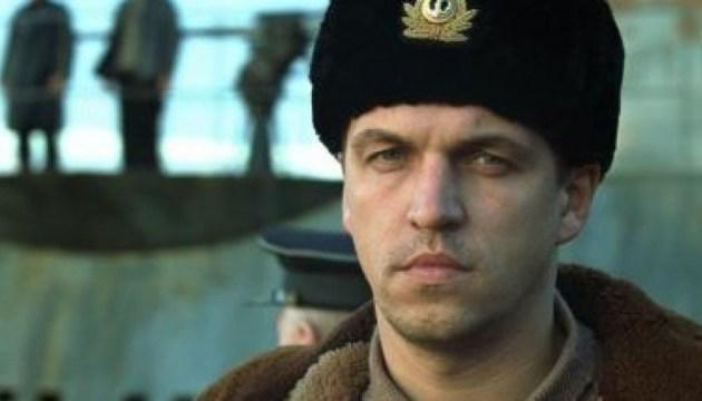 """В базу """"Миротворца"""" занесли еще одного российского актера"""