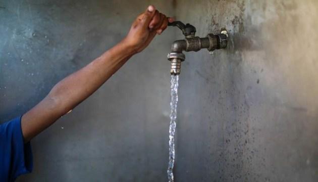 В Іраку — масове отруєння питною водою, кількість постраждалих зросла до 18 тисяч