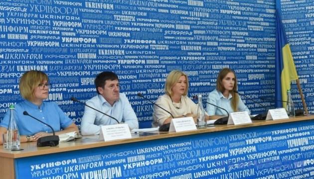Пропавшие без вести во время войны. Как Украине их отыскать?