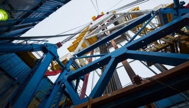 中国企业将在乌克兰钻探36口井