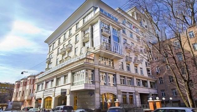 У Навального говорят, что глава пенсионного фонда РФ имеет недвижимости на $14 миллионов