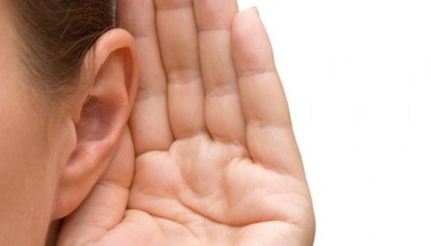 Супрун порадила, як зберегти слух