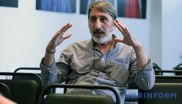 Правозащитник рассказал, с чего началось возвращение крымских татар на родину