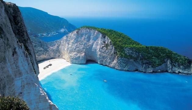 Украинцы смогут путешествовать в Грецию с 1 июля при условии стабильной эпидситуации - МИД