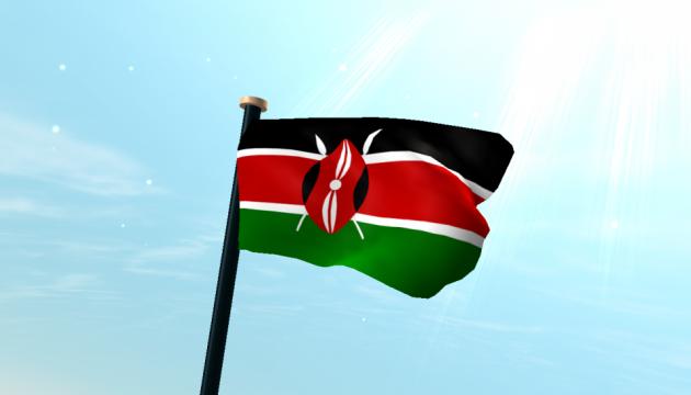 Україна та Кенія розширять торговельно-економічну співпрацю