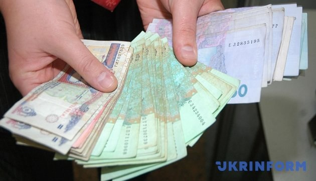 Kyiv Council allocates additional UAH 100 mln for teacher salaries