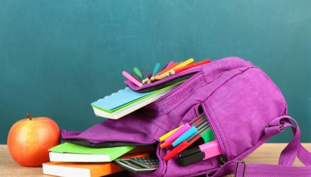 Seuls 318 enfants en Crimée apprennent l'ukrainien
