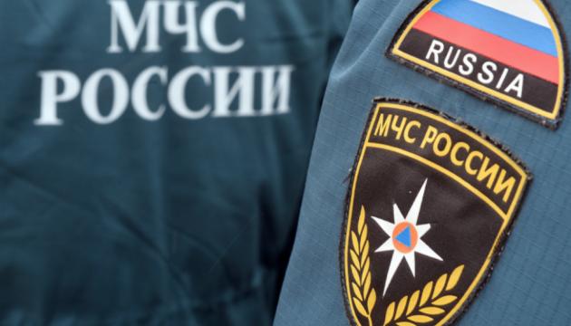 У Росії - вибух на ще одному військовому заводі, є загиблі
