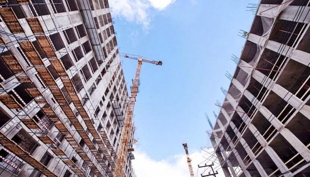 Минобороны будет покупать квартиры военным через ProZorro