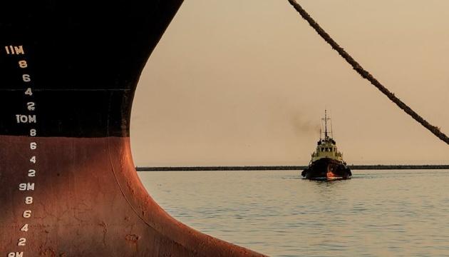 В УПЦ МП заявляют, что ведут переговоры с РФ об освобождении украинских моряков