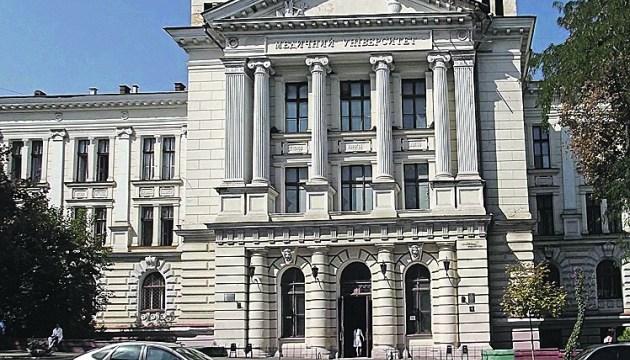 Вчена рада Одеського медуніверситету підтримала зміну ректора