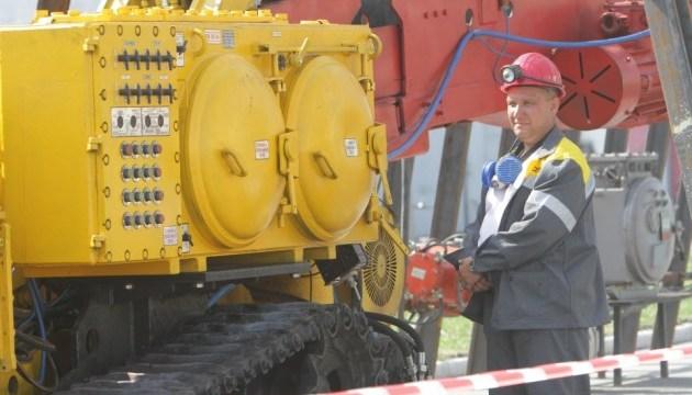 ДТЭК останавливает работу Павлоградуголь и трех обогатительных фабрик