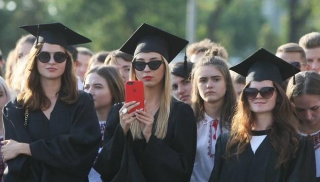 Школьников и студентов научат отстаивать свои права