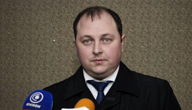 """В """"ДНР"""" уже нашли замену убитому Захарченко - росСМИ"""
