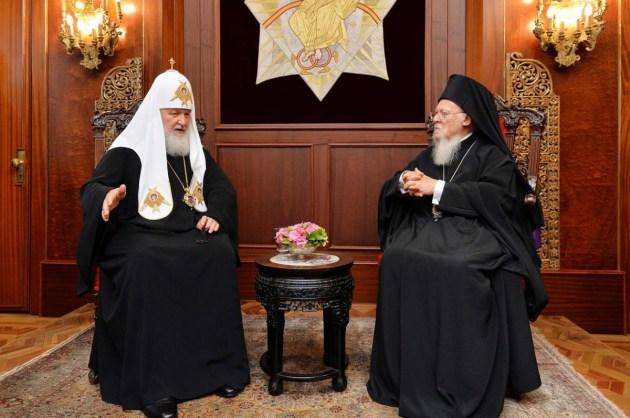 Фото: foto.patriarchia.ru