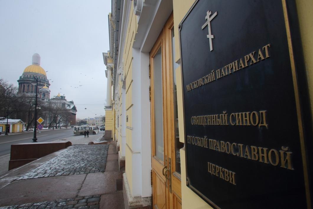 Фото: Усманов Замир / ТАСС