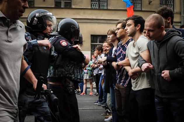 Фото: https://www.rosbalt.ru