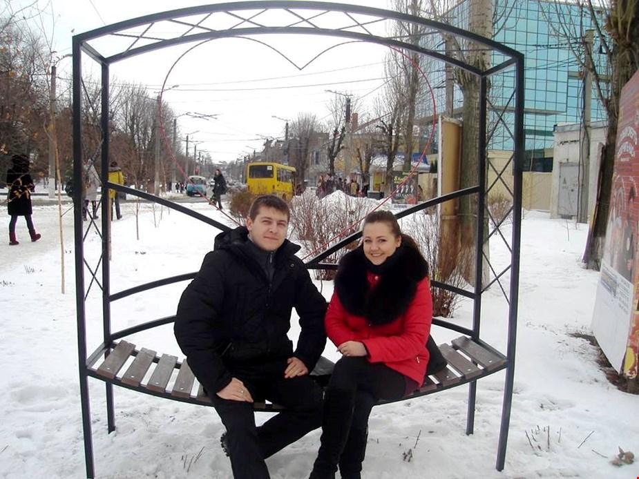 Фото: dostyp.com.ua
