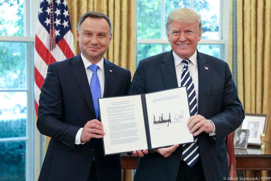 Фото: Jakub Szymczuk/KPRP
