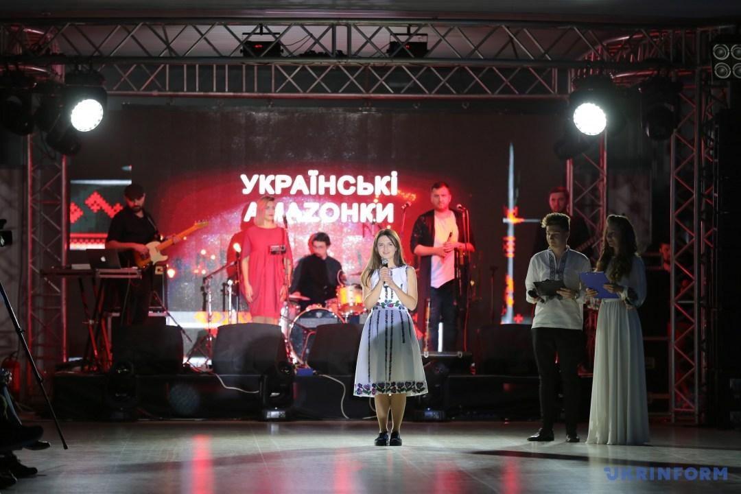 Марина Соботюк