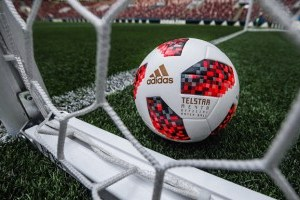 Ucrania reanuda la temporada de fútbol