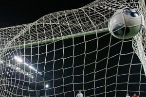Где смотреть матчи 25 тура футбольной Премьер-лиги Украины