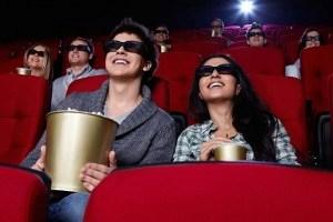 Украинское кино: 2 миллиона проданных билетов и первые большие прибыли
