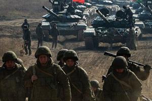 Експерт про відведення військ РФ: Не варто розслаблятися