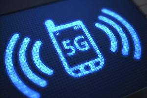 IBM та Vodafone спільно розвиватимуть 5G у Європі