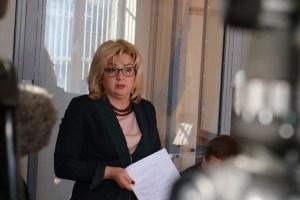 Справа на 10 мільйонів: суд щодо голови Держаудиту перенесли на квітень