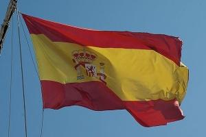 У Каталонії визначилися з роботою уряду після відсторонення місцевого лідера