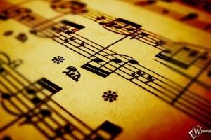 Сьогодні – день народження композитора, піаніста та педагога Лео Орнштейна