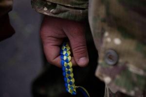 Близько половини ветеранів війни на Донбасі почуваються ізольованими від суспільства