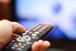 У Нацраді сказали, як у Криму можна ловити українські телеканали