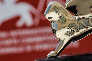 Україна на Венеційському кінофестивалі буде представлена трьома фільмами