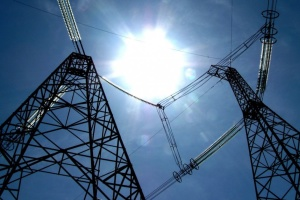 Number of energy producers on Ukrainian electricity market almost tripled in H2 2019