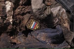 Оккупанты на Востоке «разгоняют» панику и имитируют ремонт бомбоубежищ - разведка